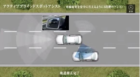 drive1_2_4_e0