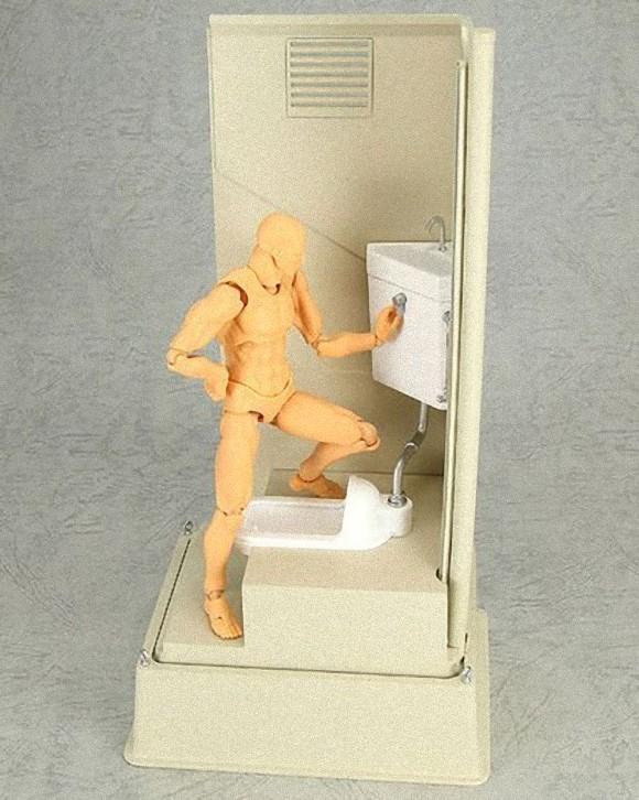 toilet4_e