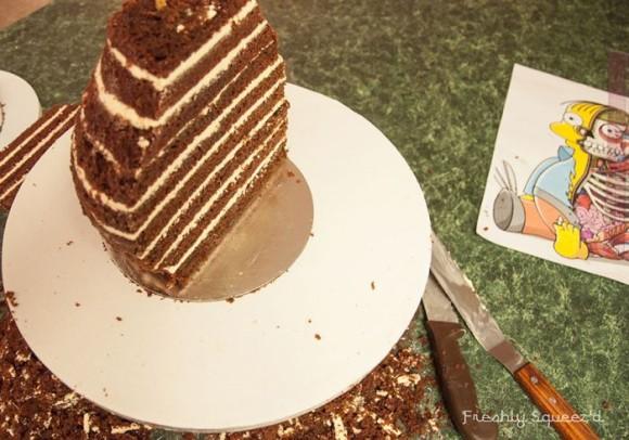 cake_04_e