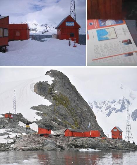 antarctica_9a