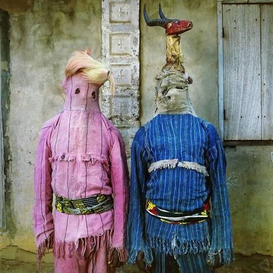 west-africa-costumes06