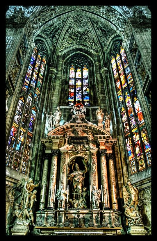 churches_of_italy_in_hdr_08