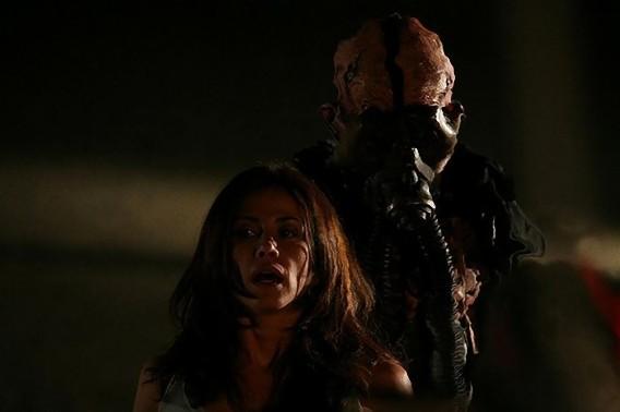 killer_masked_movie_killers_04_e