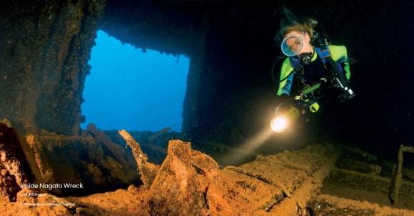 ビキニ環礁の画像 p1_9