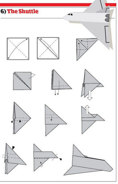 paper_airplanes_640_13