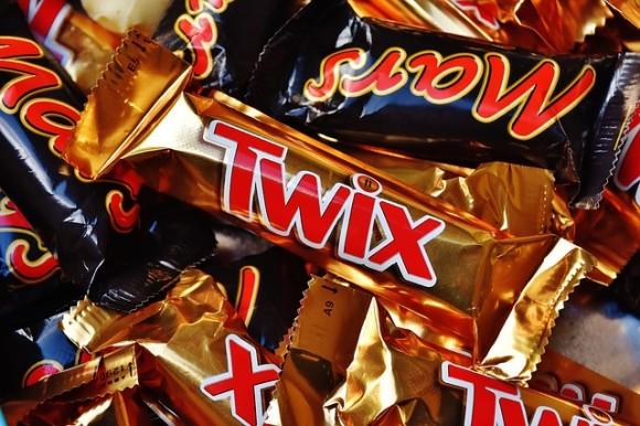 candy-bar-1735659_640_e