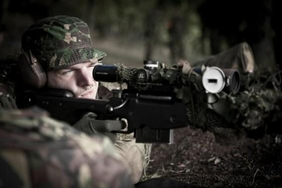 sniper_20_e