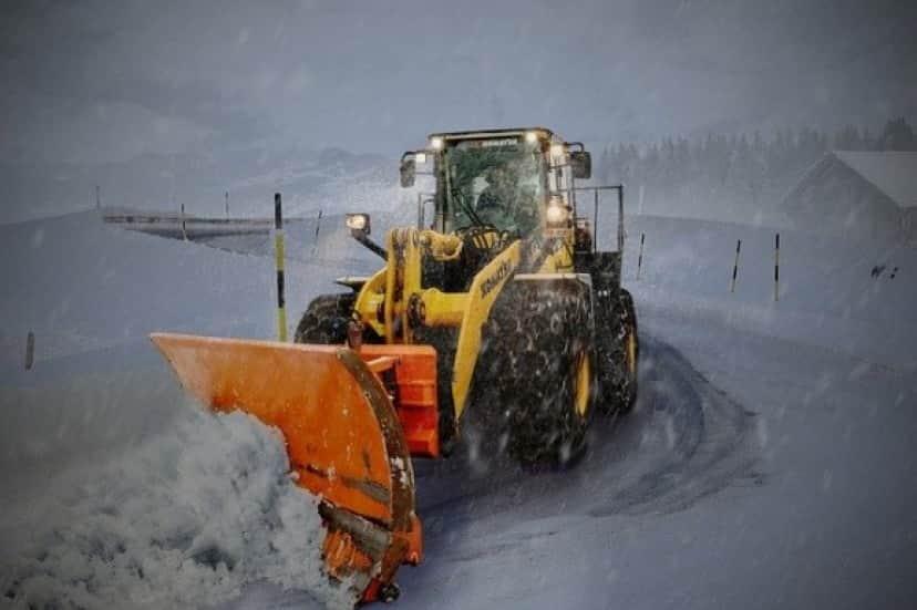 snow-3119721_640_e
