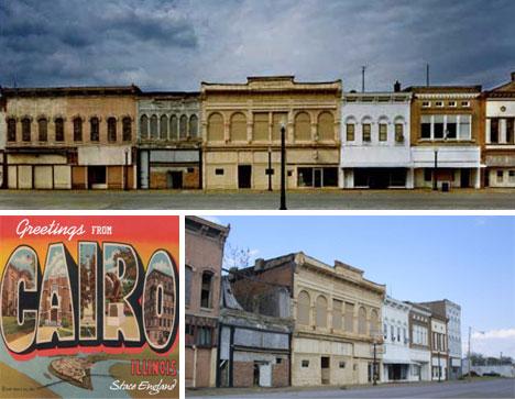 10-cairo-illinois-abandoned-town1