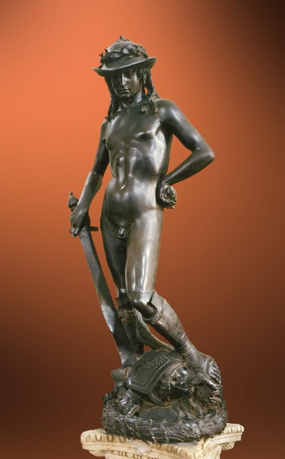Donatello_-_David_-_Florenca_e