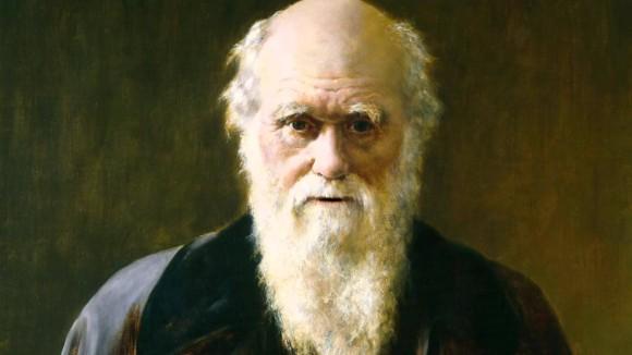 トルコがダーウィンの進化論を教科書に載せないことを決定