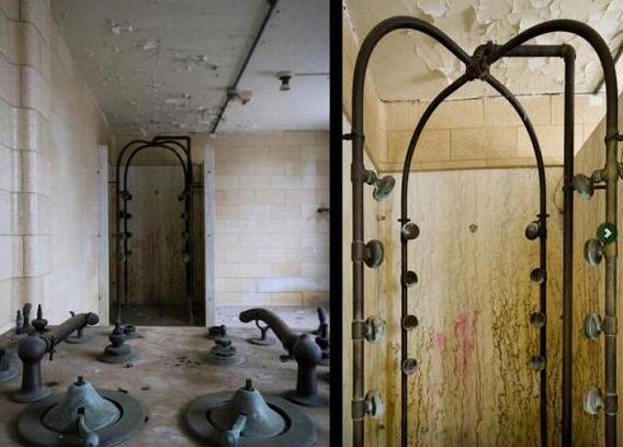 news_inside_abandoned_insane_asylum_16