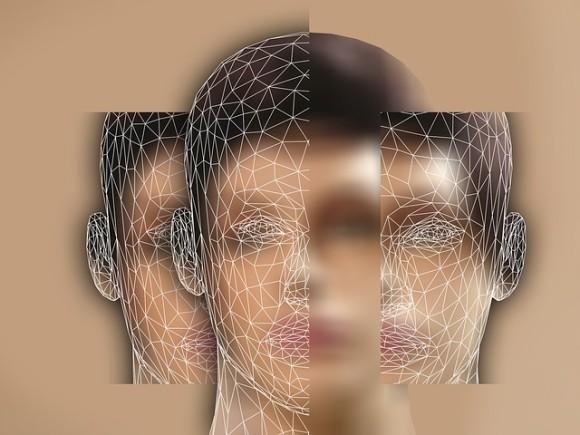 psychology-1959758_640_e