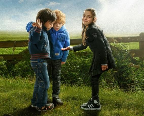 childhood-11_e