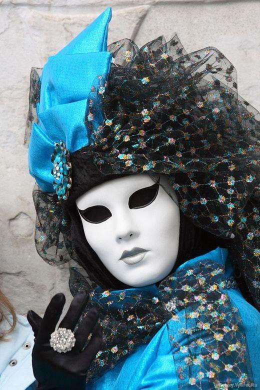 015_mask