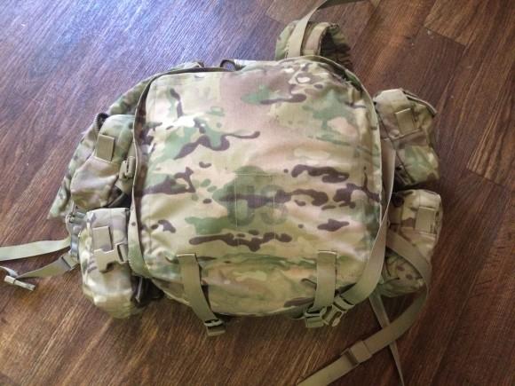 元米軍衛生兵だけど、救急バッグの中身を公開するよ