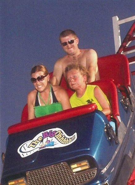 roller_coaster_14