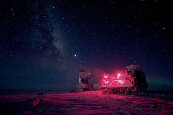 aurora_australis_00