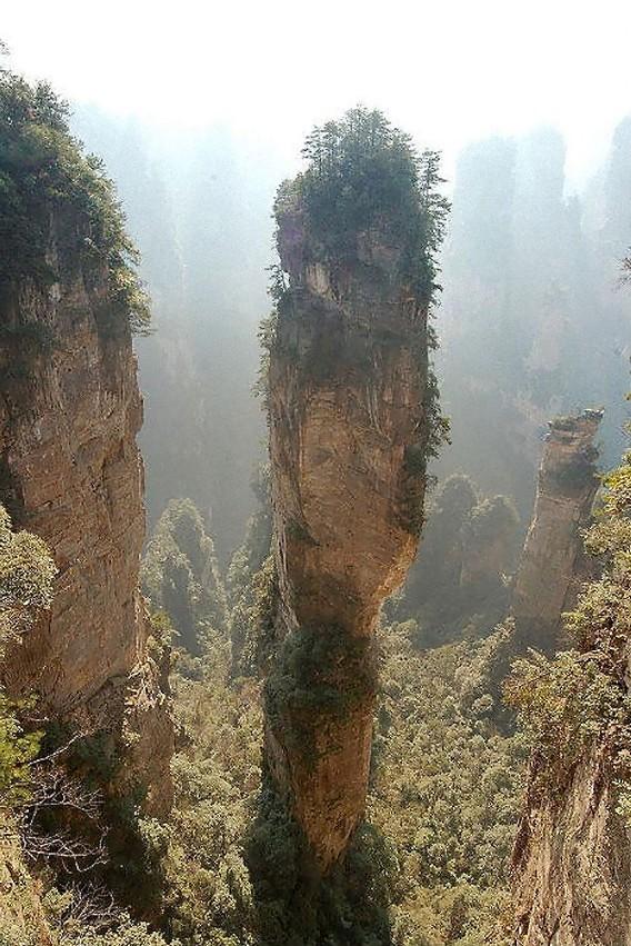 zhangjiajie-national-forest-2-pt2_e