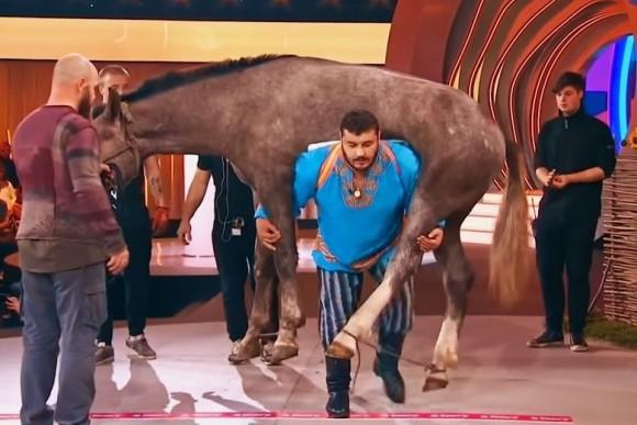 horse3_e