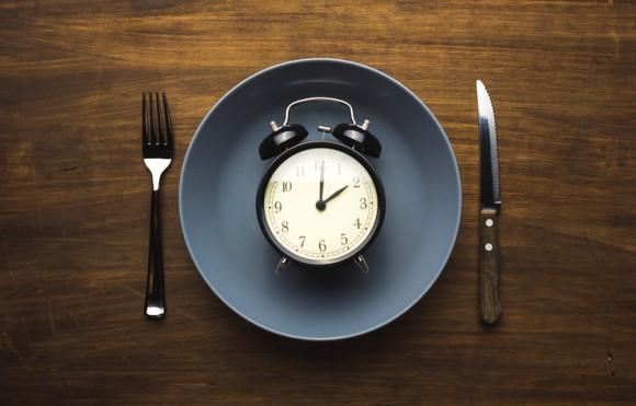 24時間絶食で腸の幹細胞の再生能力が向上することがマウス実験で判明(米研究)