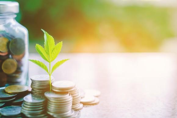 経済成長と環境保護を両立させる「グリーン成長」を成し遂げるのが困難な5つの理由