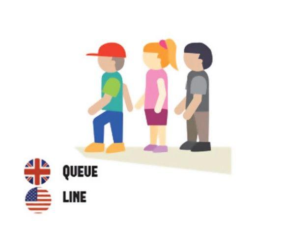 queue-line_e