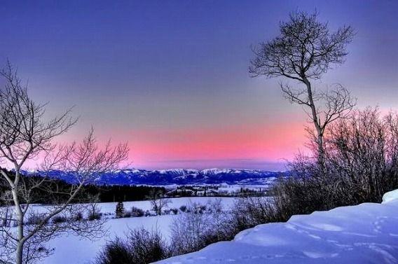 beautiful_winter_mountains_640_19