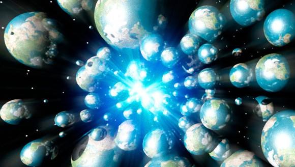 科学者が予測する10の宇宙終焉説...