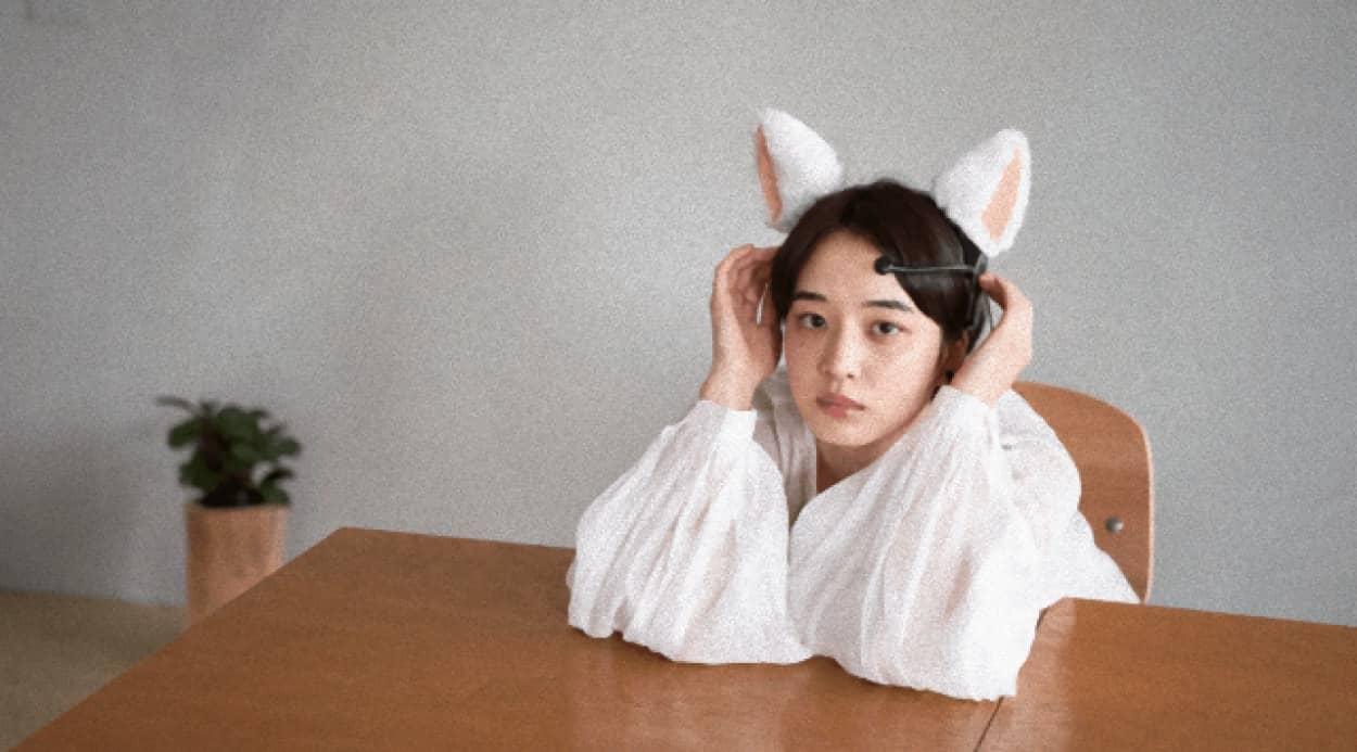 脳波を読み取り自分の精神状態がわかる猫耳カチューシャ「nekomimi」が販売開始