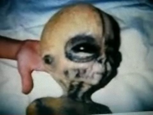 alien-26_e