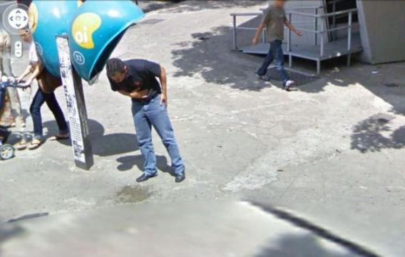 curious_google_street_640_24