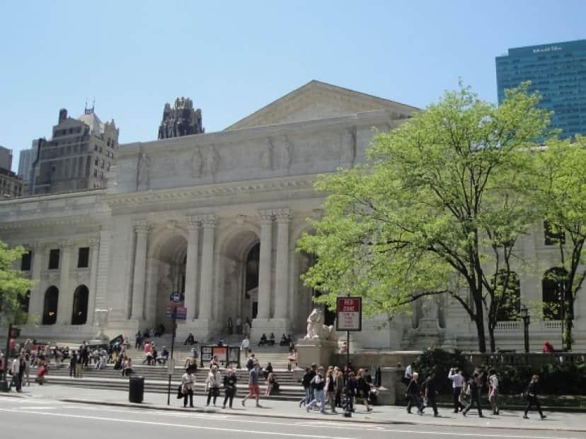 New_York_Public_Library_public_domain