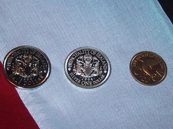 800px-Sealand_Coins_Flag