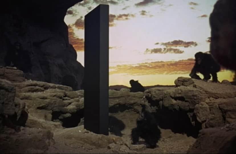 monolith_e