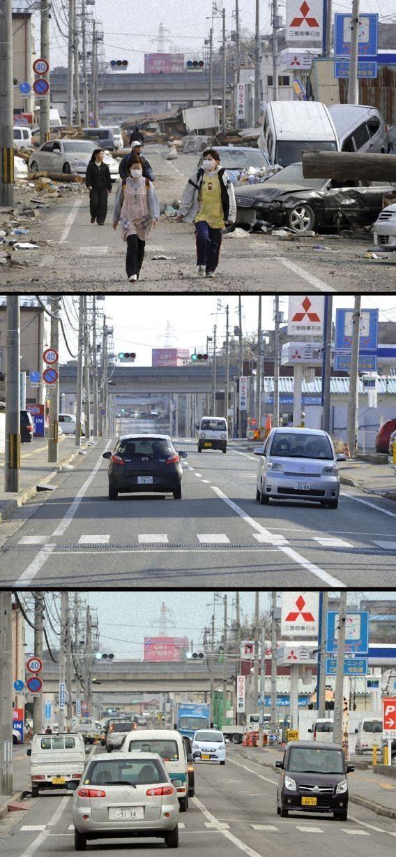 earthquake_in_japan_08_e