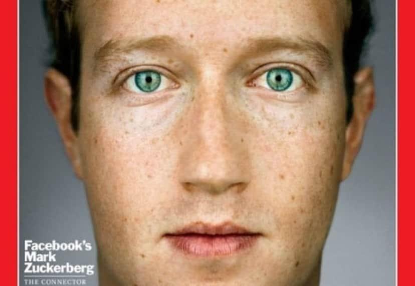 Mark-Zuckerberg-Time_e