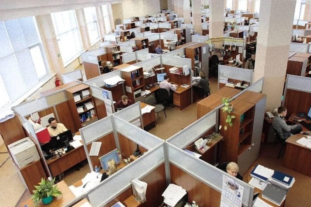 労働時間を短縮する大規模実験で、生産性と幸福度が上がる素晴らしい結果が報告される(アイルランド)