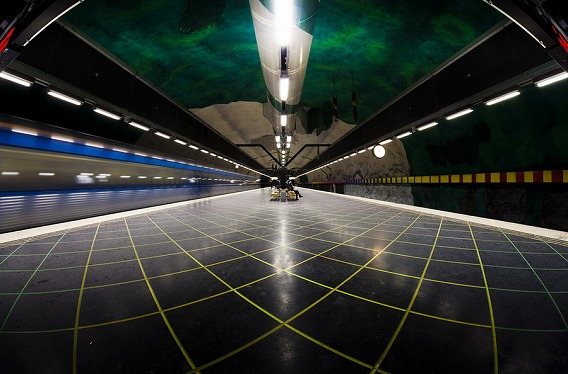 stockholm-subway-art-11