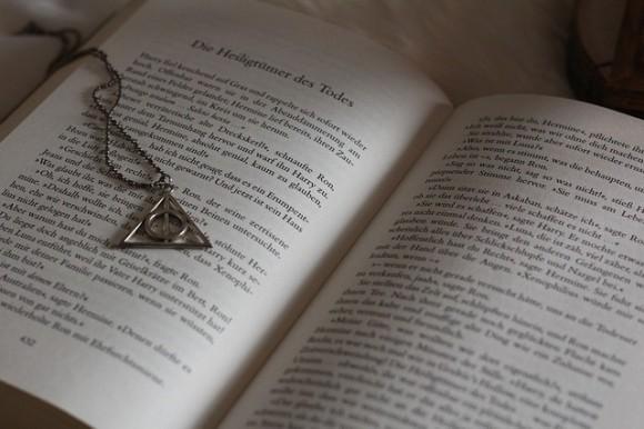 books_e