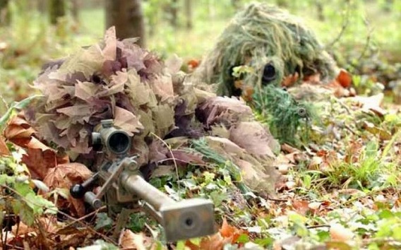 military_camouflage_13