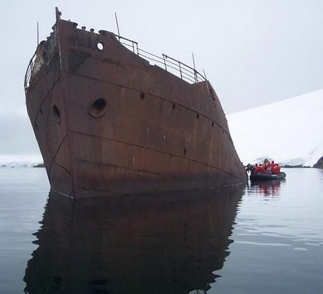 antarctica_4b