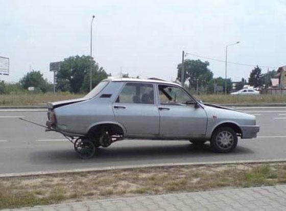 a97266_g176_8-no-tire