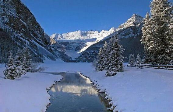 beautiful_winter_mountains_640_15