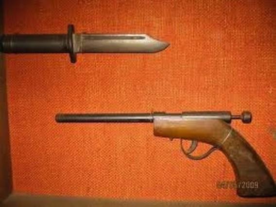 diy_weapon_12_e