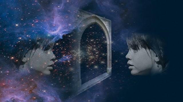 mirroring-2968596_640_e
