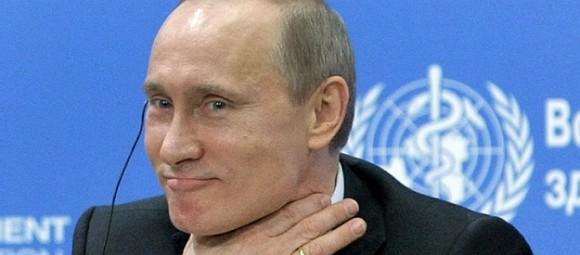 プーチンはこう見えて人情派であり信頼関係を重んじるタイプ(パルモ考察)。まあ政治的な問題は偉い人たちに任せておくことにして、純粋に人間としてのプーチンの人