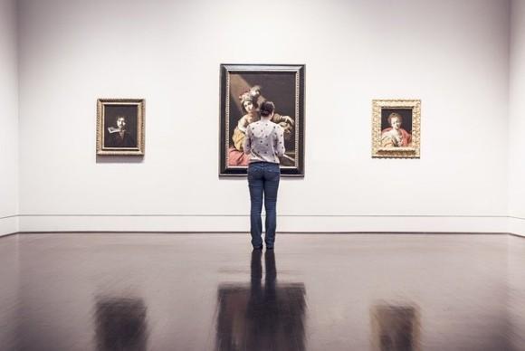 exhibition-362163_640_e