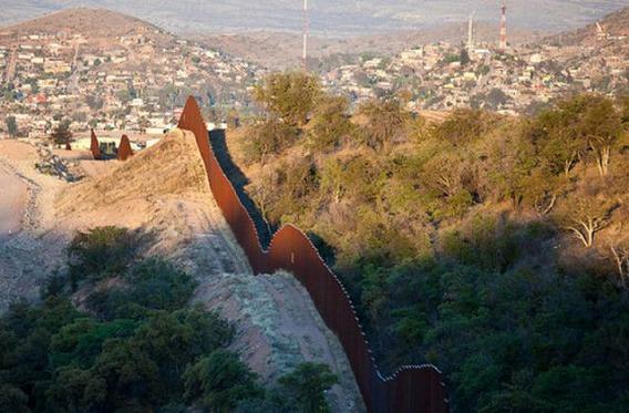 the_border_between_640_16