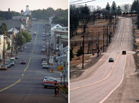 7-centralia-pennsylvania-abandoned-city1